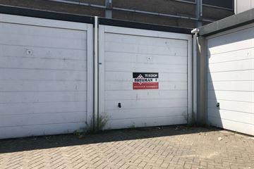 Garage Huren Maastricht : Garagebox nederland zoek garageboxen te koop en te huur funda