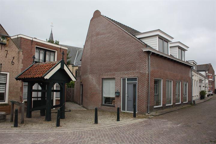 Voorstraat 3