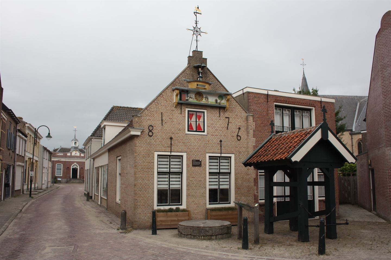 Bekijk foto 2 van Voorstraat 3