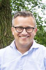 Dennis Wijman (NVM-makelaar)