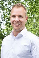 Roel Jansen (NVM-makelaar)