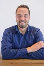 Pascal van der Tuin