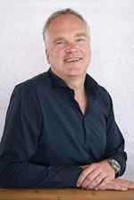 Gijs van Wijgerden (CCO)