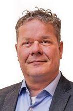Hans Zeegers (Hypotheekadviseur)
