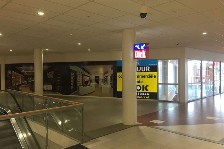 Zuiderterras 149, Rotterdam