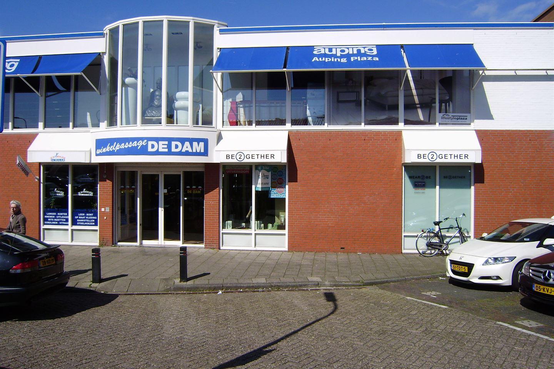 Bekijk foto 1 van Hoofdstraat 16 B