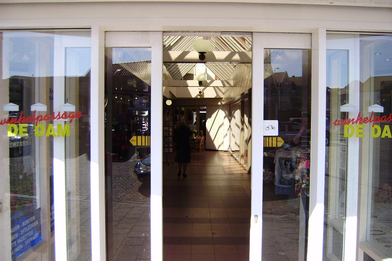 Bekijk foto 3 van Hoofdstraat 16 B