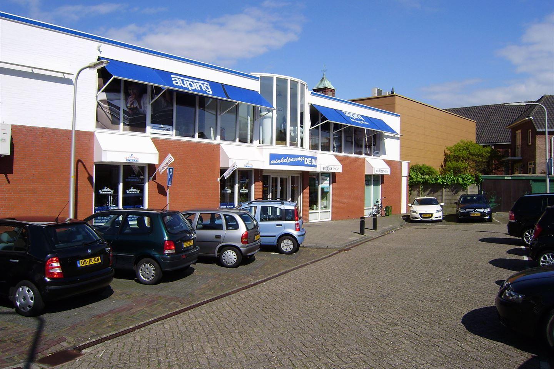 Bekijk foto 2 van Hoofdstraat 16 B
