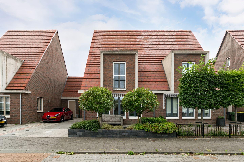 Gele Keuken 8 : Huis te koop: gele lis 29 3297 wc puttershoek [funda]