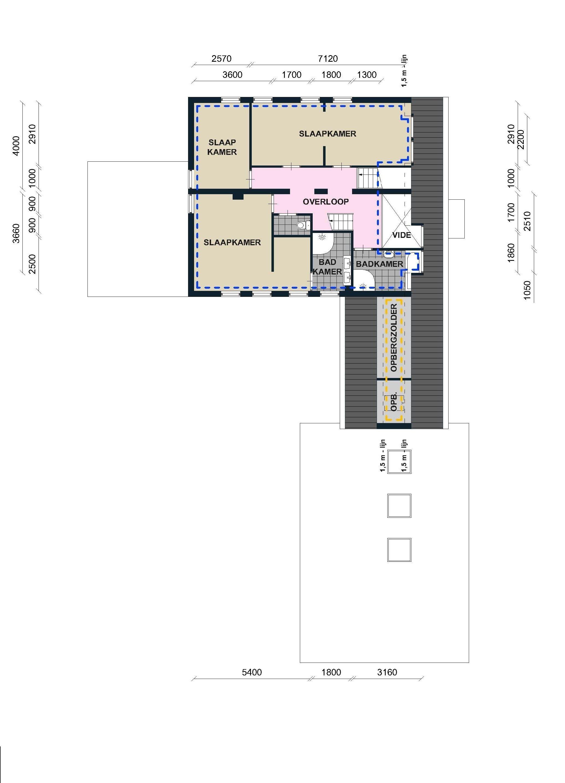 Huis te koop: Zeewaardin 4 5236 EG Den Bosch [funda]