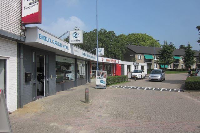 Bekijk foto 2 van Haalbrugskensweg 28 E