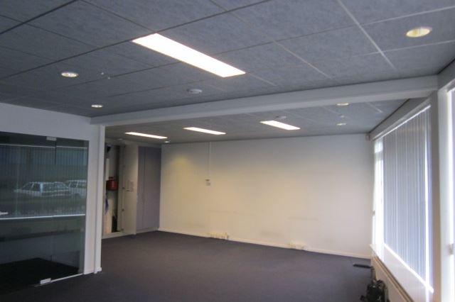 Bekijk foto 2 van Haalbrugskensweg 28 C