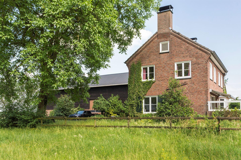 Bekijk foto 1 van Rijksweg-Noord 102