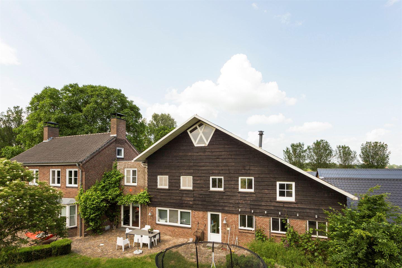 Bekijk foto 2 van Rijksweg-Noord 102