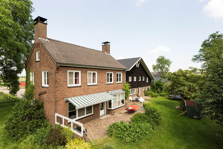Bekijk foto 3 van Rijksweg-Noord 102