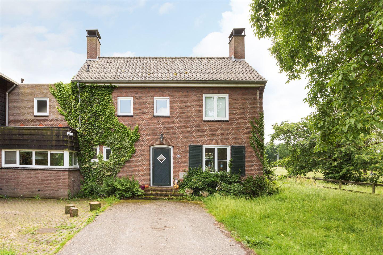 Bekijk foto 4 van Rijksweg-Noord 102