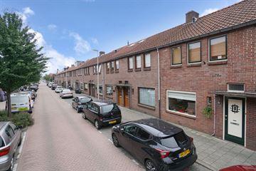Honda Garage Utrecht : Honda dealers en honda specialist en in nederland