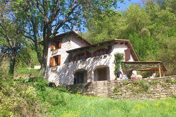 Borgata zoppa 3