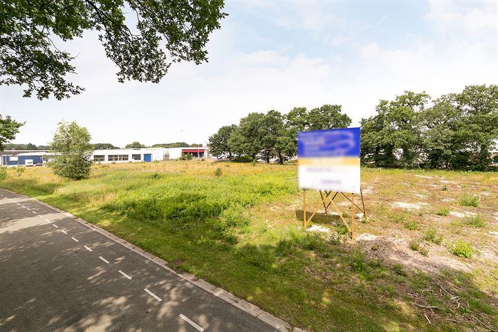 Bokslootdwarsweg 2 **, Emmen