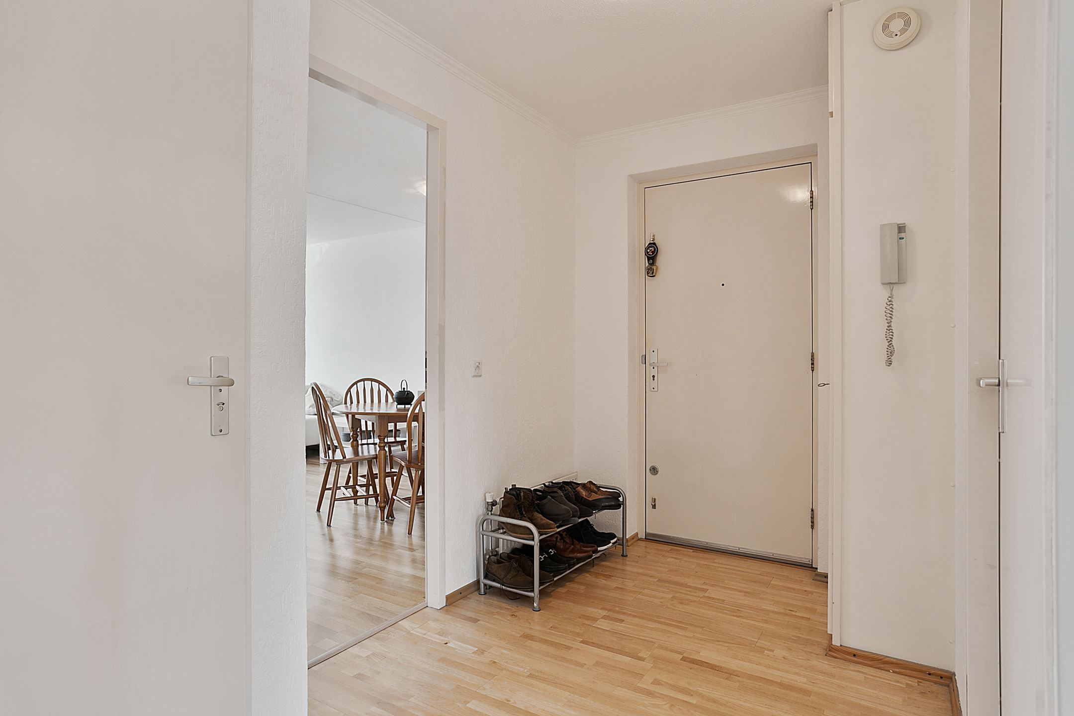 X2o Badkamer Ervaringen : Huis tuin pla badkamermeubel parksidetraceapartments