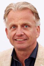 Alex van Wijk (NVM-makelaar)
