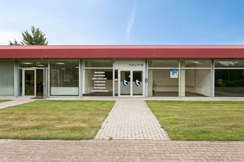 Mobiel Kantoor Huren : Kantoor susteren zoek kantoren te huur: oude rijksweg noord 64 f