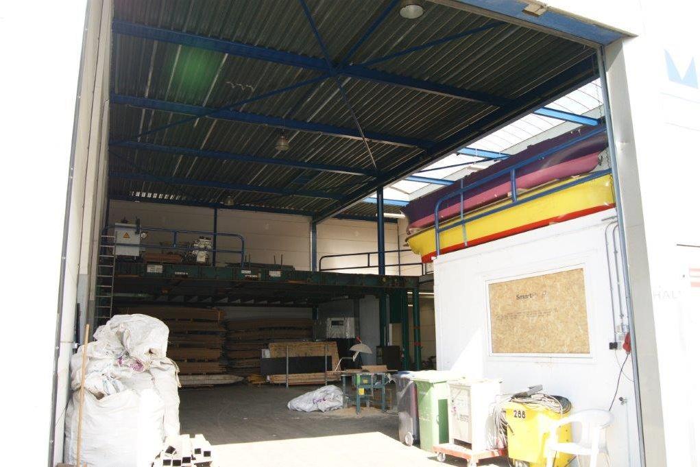 Bekijk foto 3 van Klompenmakerstraat 101 -129