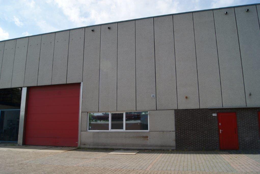 Bekijk foto 2 van Klompenmakerstraat 101 -129