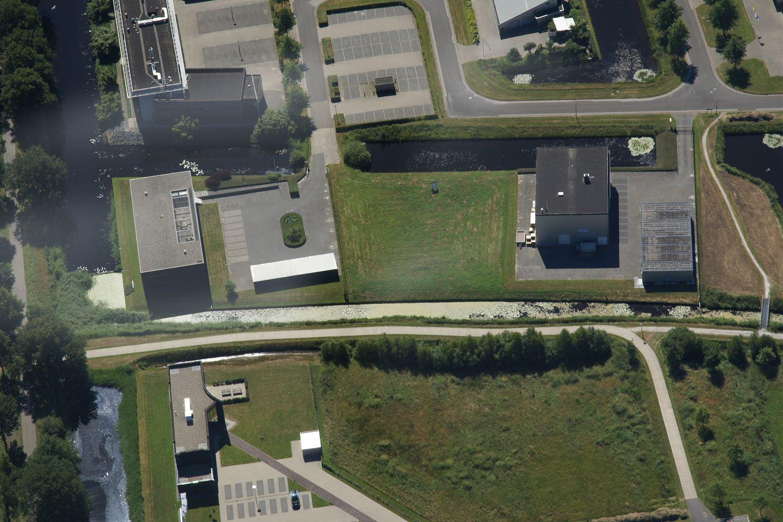 Bekijk foto 1 van Marconiweg 8 A