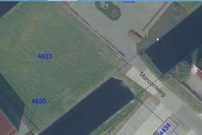 Bekijk foto 2 van Marconiweg 8 A