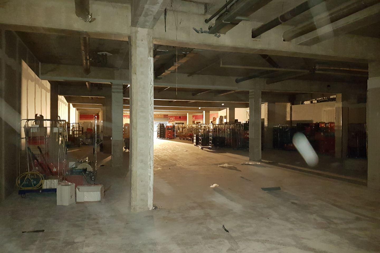 Bekijk foto 2 van Gebrookerplein