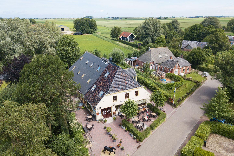 Bekijk foto 1 van Dirk Wierengastraat 36