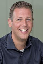 Marcel Heppen (NVM real estate agent (director))