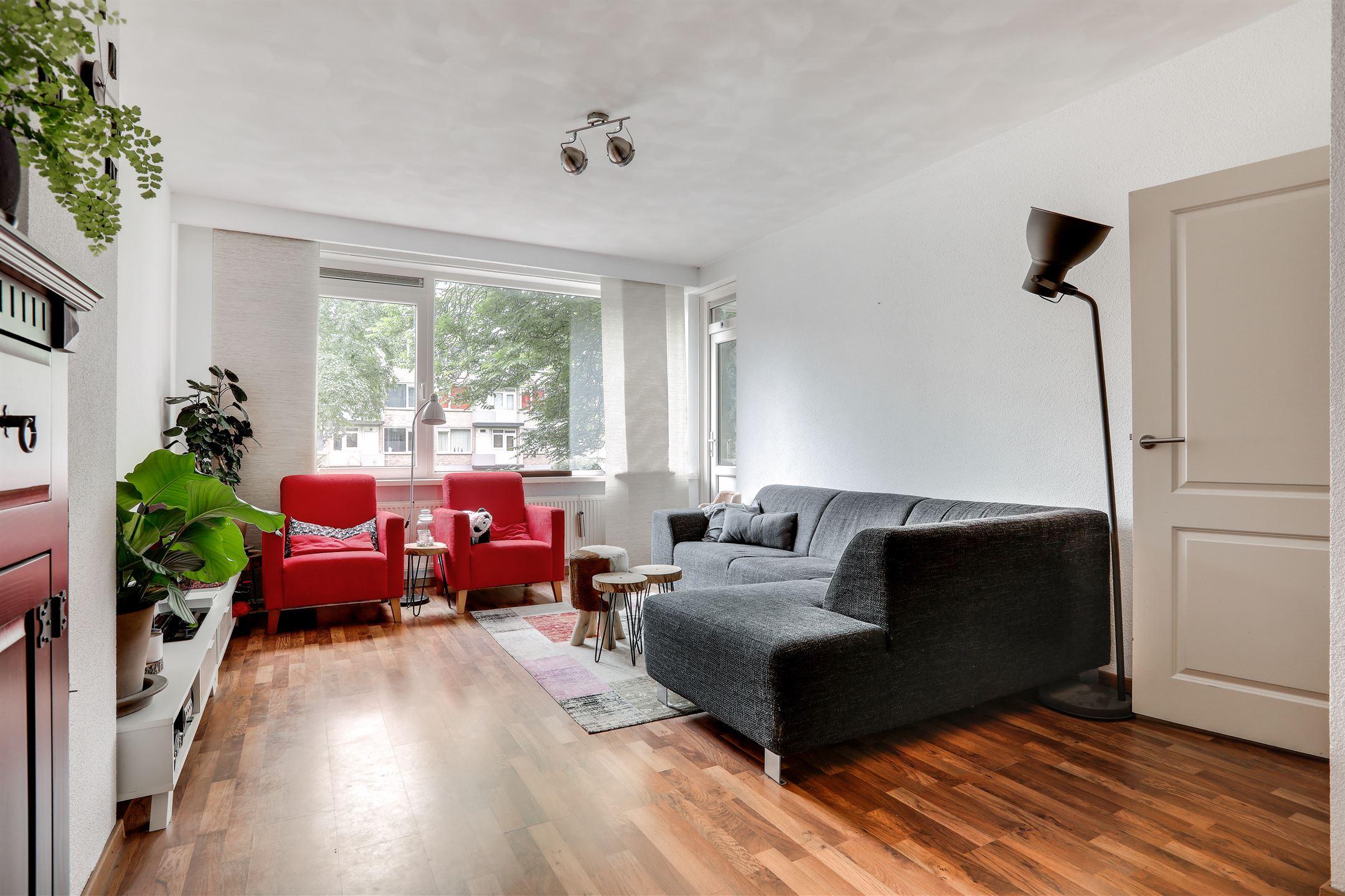 Verkocht: europalaan 89 5042 zd tilburg [funda]
