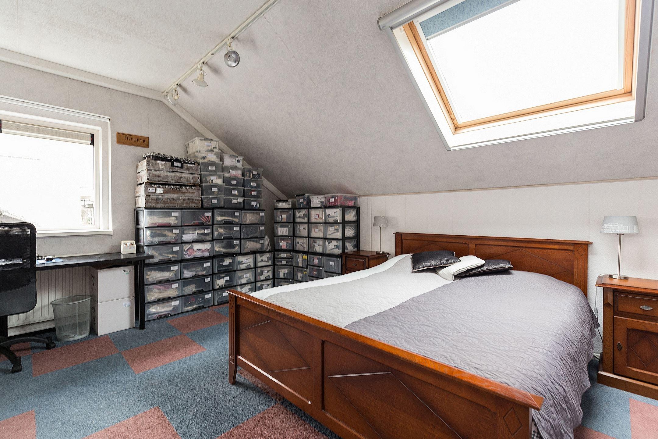 Huis te koop: Sara Burgerhart erf 47 2907 BG Capelle aan den IJssel ...