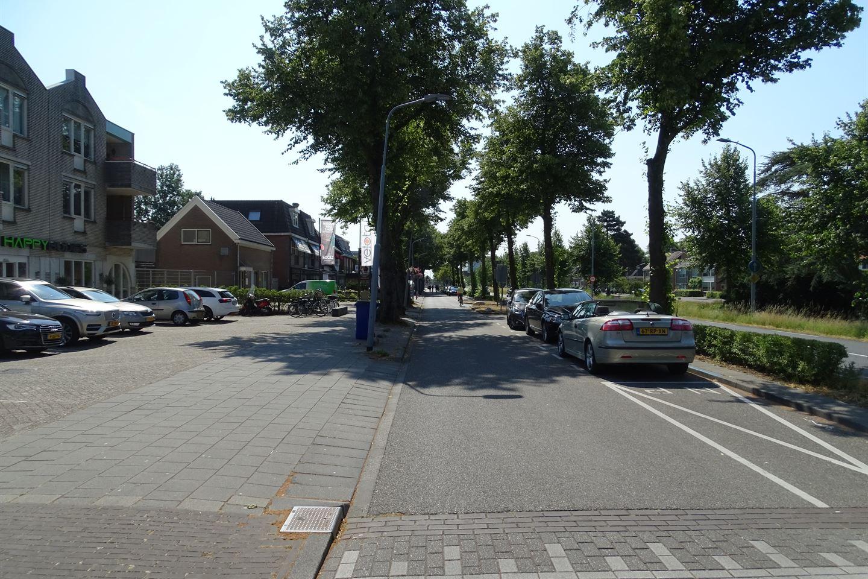 Bekijk foto 5 van Kruisweg 1061