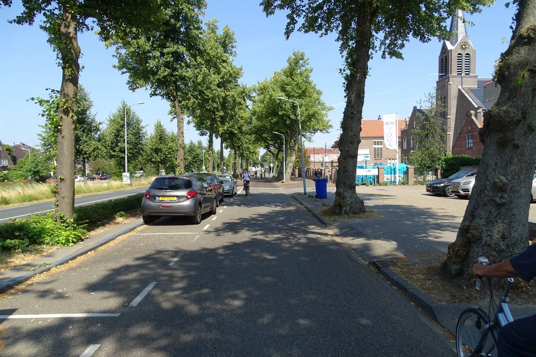 Bekijk foto 4 van Kruisweg 1061