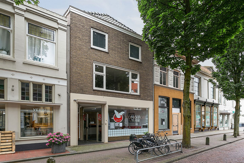 Stadstuin In Zaltbommel : Huis te koop gasthuisstraat cc zaltbommel funda