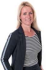 A. Wevers (Anke) (Commercieel medewerker)