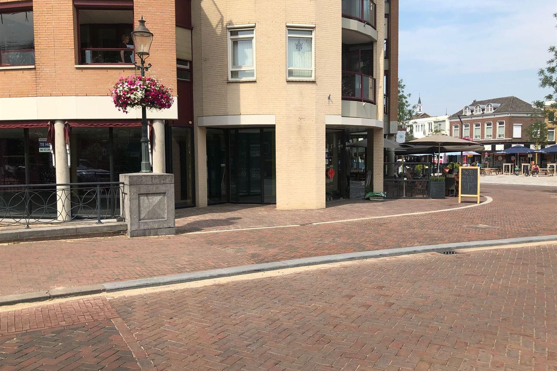 Bekijk foto 3 van Markt 3