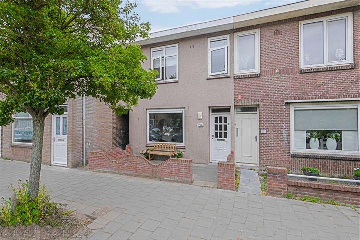 Ruyghweg 169