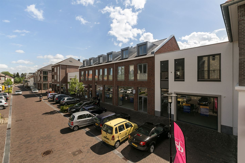 Bekijk foto 4 van Winkelcentrum Voerendaal