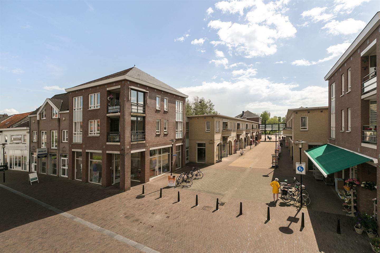 Bekijk foto 5 van Winkelcentrum Voerendaal