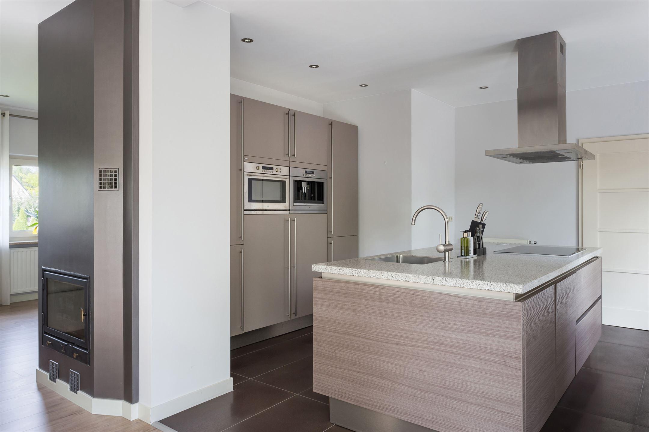 Huis te koop: Molenstraat 24 4021 GD Maurik [funda]