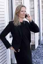 Marion Feijen (NVM-makelaar)
