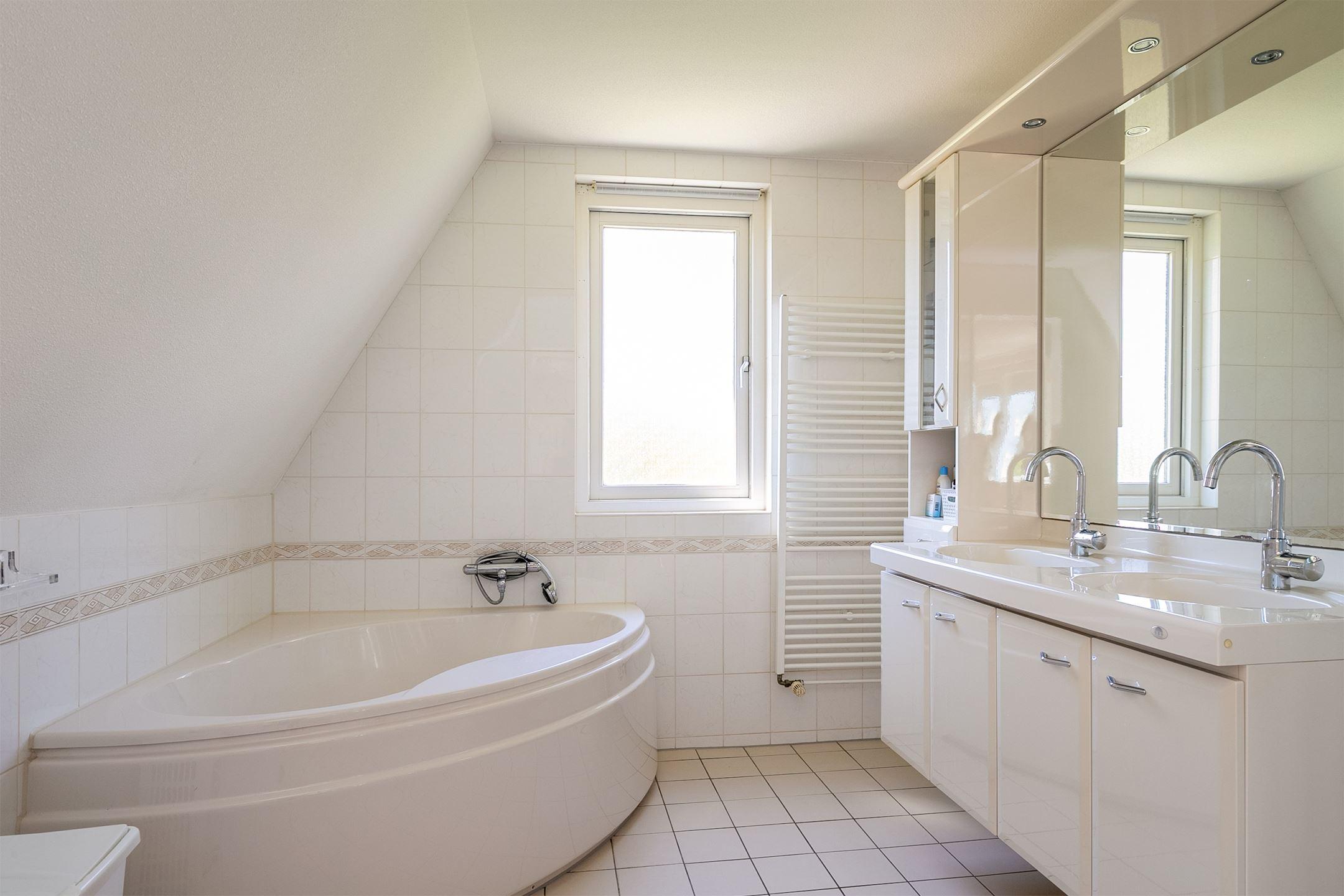 Huis te koop: Ringvaartpark 43 2907 LH Capelle aan den IJssel [funda]