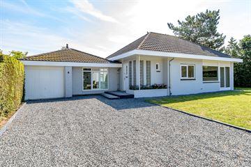 Landelijk Wonen Funda : Koopwoningen provincie gelderland huizen te koop in provincie