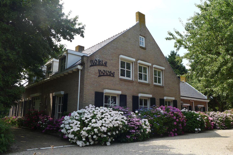 View photo 1 of Zuidbuurt 44