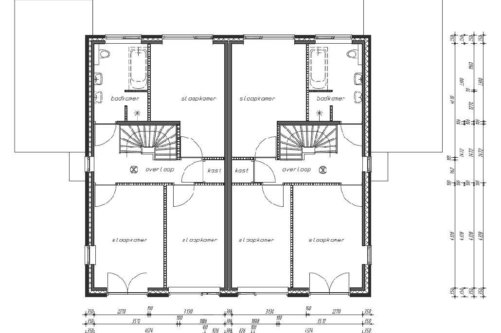 Huis te koop: Brakenbeltsweg 8 7442 EX Nijverdal [funda]