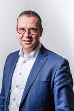 Michel Goossens (NVM-makelaar)